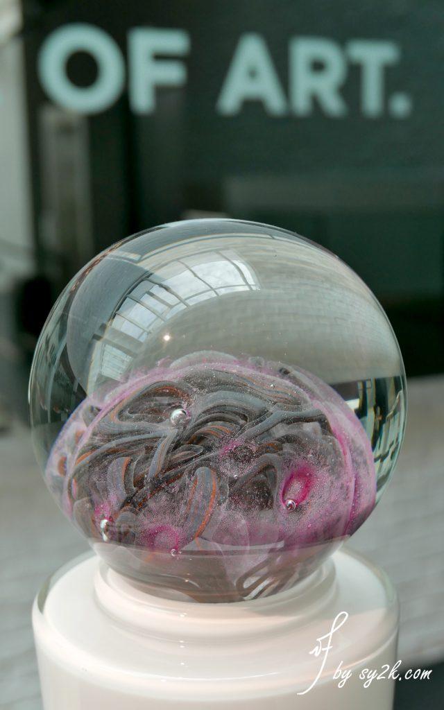 上海玻璃博物館